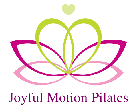 Joyful Motion Pilates